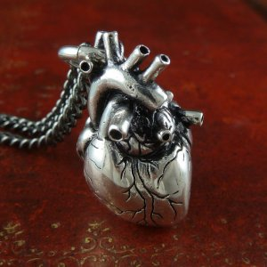 anatomicalheart