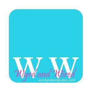 newwwlogo-link
