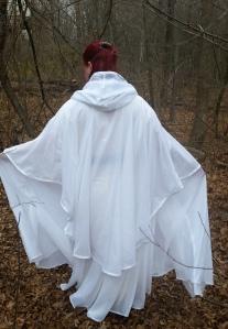 whitecloak-back