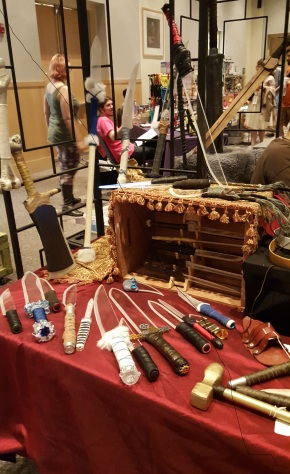 After Show Report: Madicon 2016
